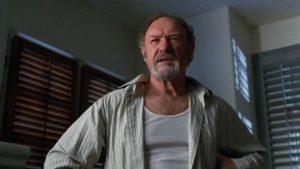 Get shorty, Gene Hackman