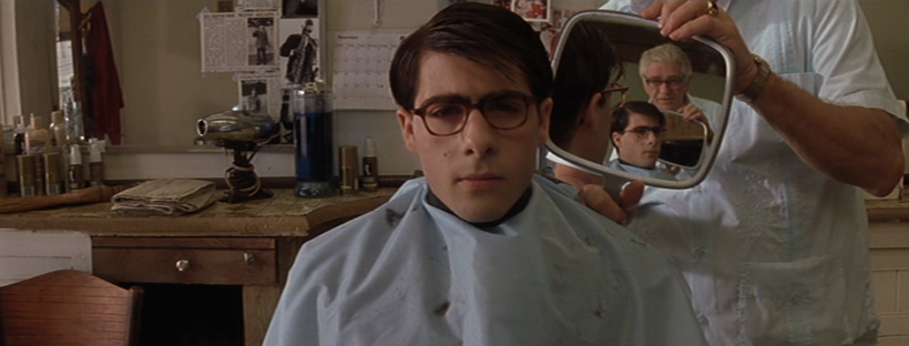 Rushmore, film, wes anderson